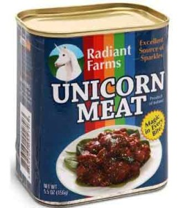 Unicorn-Meat-crop-web